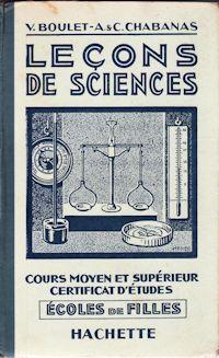 eval sciences effet de serre cm1